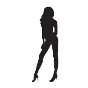 The brand logo for SG VIP Escorts